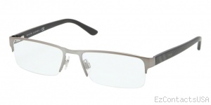 Polo PH1123 Eyeglasses - Polo Ralph Lauren