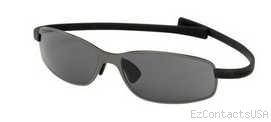 Tag Heuer Curve 2S 5011 Sunglasses - Tag Heuer