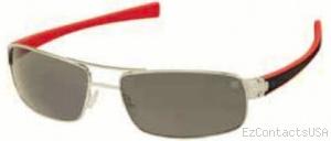 Tag Heuer LRS 0254 Sunglasses - Tag Heuer