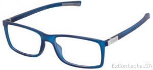 Tag Heuer Urban 7 0511 Eyeglasses - Tag Heuer