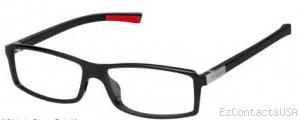 Tag Heuer Urban 7 0513 Eyeglasses - Tag Heuer