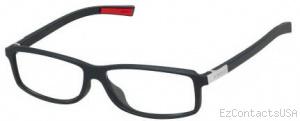 Tag Heuer Urban 7 0514 Eyeglasses - Tag Heuer