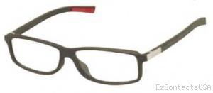 Tag Heuer Urban 7 0515 Eyeglasses - Tag Heuer