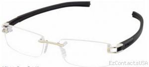 Tag Heuer 7643 Track-S Eyeglasses - Tag Heuer
