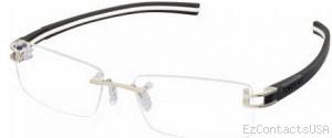 Tag Heuer 7644 Track-S Eyeglasses - Tag Heuer