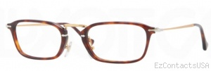Persol PO 3044V Eyeglasses - Persol