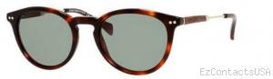 Tommy Hilfiger T-hilfiger 1198/S Sunglasses - Tommy Hilfiger