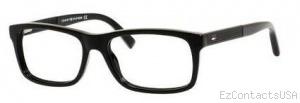 Tommy Hilfiger T_hilfiger 1209 Eyeglasses - Tommy Hilfiger