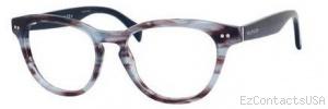 Tommy Hilfiger T_hilfiger 1201 Eyeglasses - Tommy Hilfiger