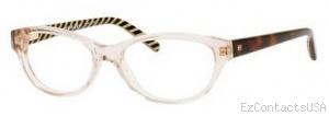 Tommy Hilfiger T_hilfiger 1212 Eyeglasses - Tommy Hilfiger