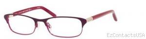 Tommy Hilfiger T_hilfiger 1207 Eyeglasses - Tommy Hilfiger