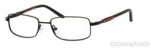 Carrera 7604 Eyeglasses - Carrera
