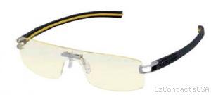 Tag Heuer Panorama Track-S 3563 Eyeglasses - Tag Heuer