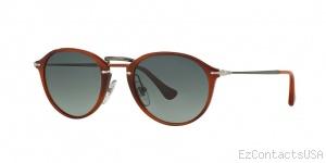Persol PO3046S Sunglasses - Persol