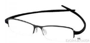 Tag Heuer Reflex 2 3725 Eyeglasses - Tag Heuer