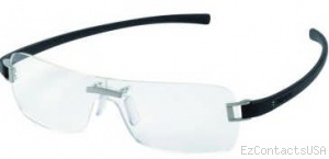 Tag Heuer Panorama Track 3571 Eyeglasses - Tag Heuer