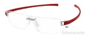 Tag Heuer Panorama Track 3573 Eyeglasses - Tag Heuer