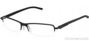 Tag Heuer Automatic 0824 Eyeglasses - Tag Heuer