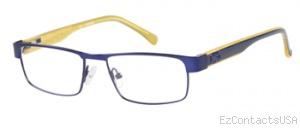 Guess GU 9105 Eyeglasses - Guess