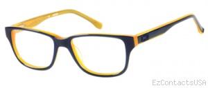 Guess GU 9104 Eyeglasses - Guess