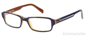 Guess GU 9102 Eyeglasses - Guess