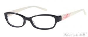 Guess GU 9099 Eyeglasses - Guess