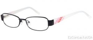Guess GU 9098 Eyeglasses - Guess