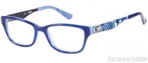 Guess GU 9094 Eyeglasses - Guess