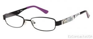 Guess GU 9093 Eyeglasses - Guess