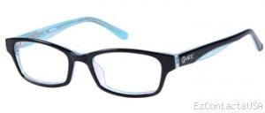 Guess GU 9091 Eyeglasses - Guess
