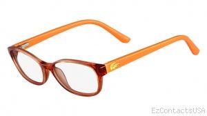 Lacoste L3607 Eyeglasses - Lacoste