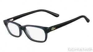 Lacoste L3606 Eyeglasses - Lacoste