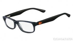 Lacoste L3605 Eyeglasses - Lacoste