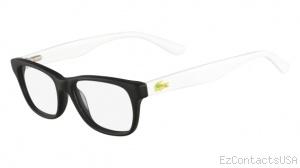 Lacoste L3604 Eyeglasses - Lacoste