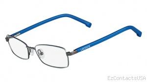 Lacoste L3102 Eyeglasses - Lacoste