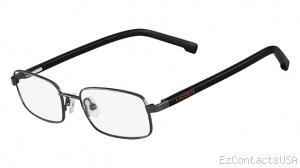 Lacoste L3101 Eyeglasses - Lacoste