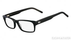 Lacoste L2688 Eyeglasses - Lacoste
