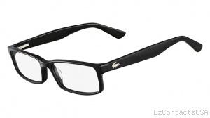 Lacoste L2685 Eyeglasses - Lacoste