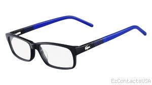 Lacoste L2678 Eyeglasses - Lacoste
