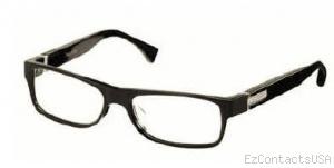 Tag Heuer Urban 24 0501 Eyeglasses - Tag Heuer