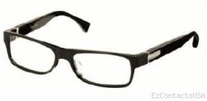 Tag Heuer Urban 24 0503 Eyeglasses - Tag Heuer