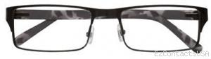 Cole Haan CH222 Eyeglasses - Cole Haan
