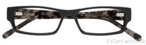 Cole Haan CH225 Eyeglasses - Cole Haan