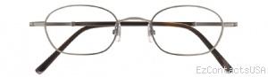 Cole Haan CH226 Eyeglasses - Cole Haan