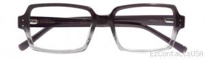 Cole Haan CH228 Eyeglasses - Cole Haan