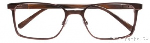 Cole Haan CH229 Eyeglasses - Cole Haan