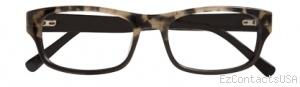 Cole Haan CH234 Eyeglasses - Cole Haan