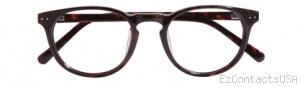 Cole Haan CH235 Eyeglasses - Cole Haan