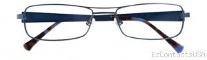 Cole Haan CH236 Eyeglasses - Cole Haan