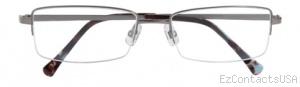 Cole Haan CH238 Eyeglasses - Cole Haan